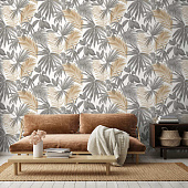 Коллекция Jungle Fever Grandeco